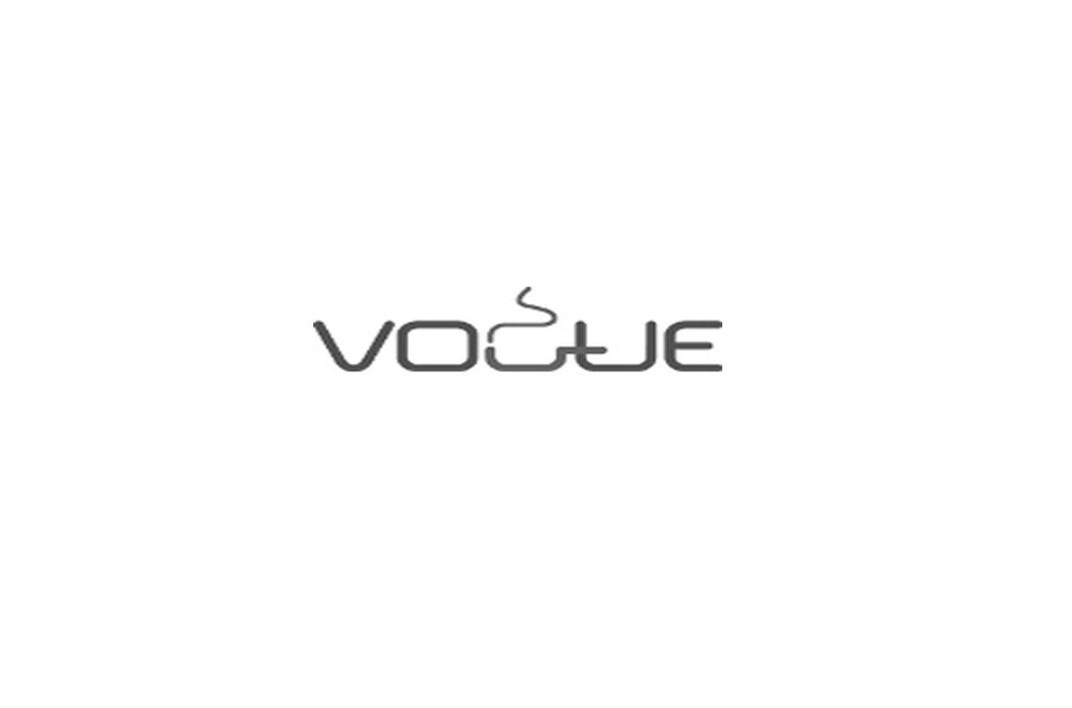 Vogue Reserveonderdelen