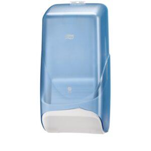 Tork tissue toiletpapierdispenser