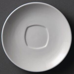 Olympia Whiteware schotel voor Y115