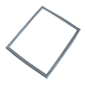 Polar deurrubber voor  G603, G604, G605, G606, G607, G622, G623, U636, U637, GD872, CL108 en CL109