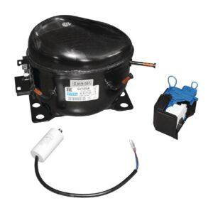 Polar compressor R134a-GVY40AA