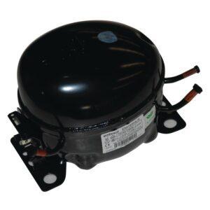 Polar compressor R134a-EMT65HLR