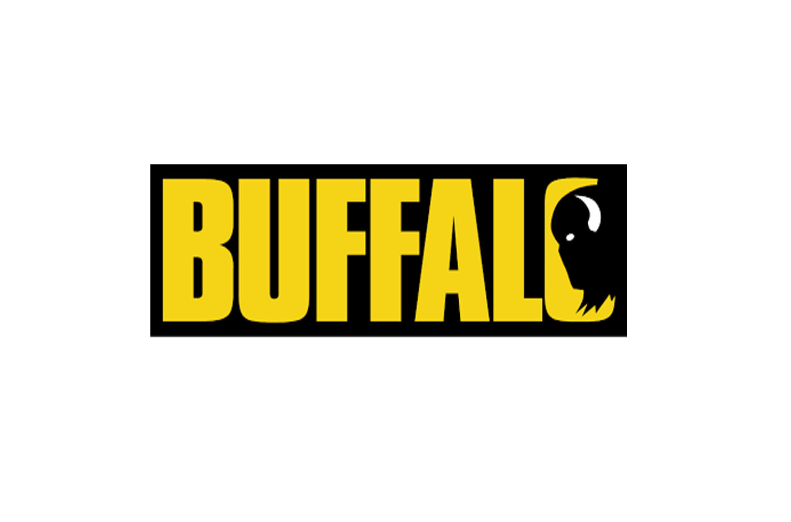 Buffalo Reserveonderdelen