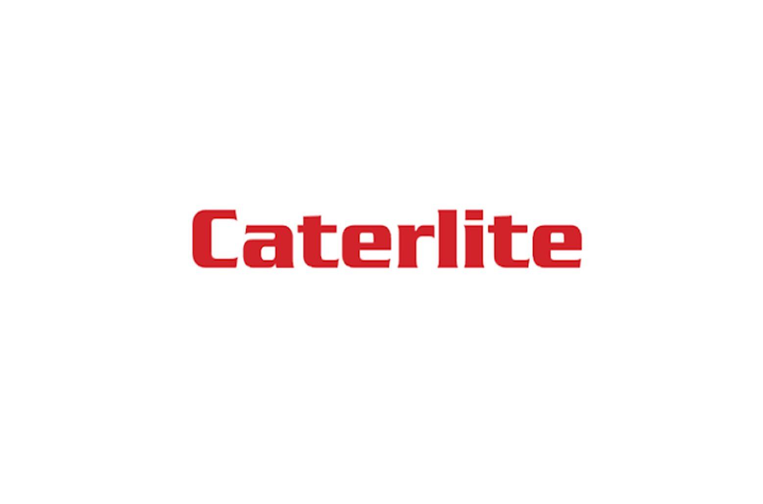 Caterlite Reserveonderdelen