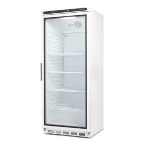 Polar C-serie display koeling 600L