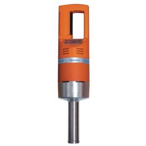 Dynamic PP 97 Plus elektrische pureerder