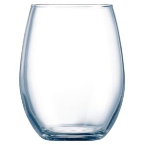 Chef & Sommelier Primary tumblers 36cl