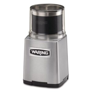 Waring kruidenmolen WSG60
