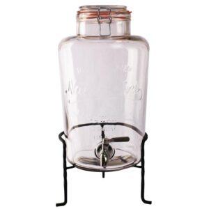 Olympia Nantucket waterdispenser met standaard 8,5L