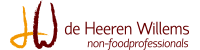 de heeren willems logo