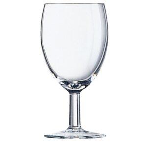 Arcoroc Savoie sherry- portglazen 12cl