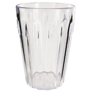 Kristallon polycarbonaat glazen 14,2cl