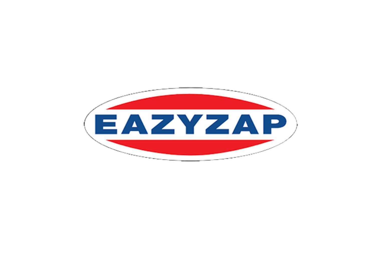 Eazyzap Reserveonderdelen