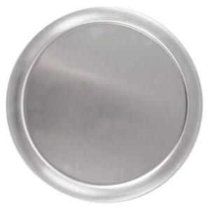 Vogue aluminium pizzapan 35,5cm