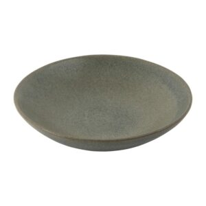 Olympia Build A Bowl platte kom groen 19×4,5cm (6 stuks)