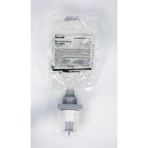 Rubbermaid Flex ongeparfumeerde antibacteriële handzeep schuim 500ml (5 stuks)
