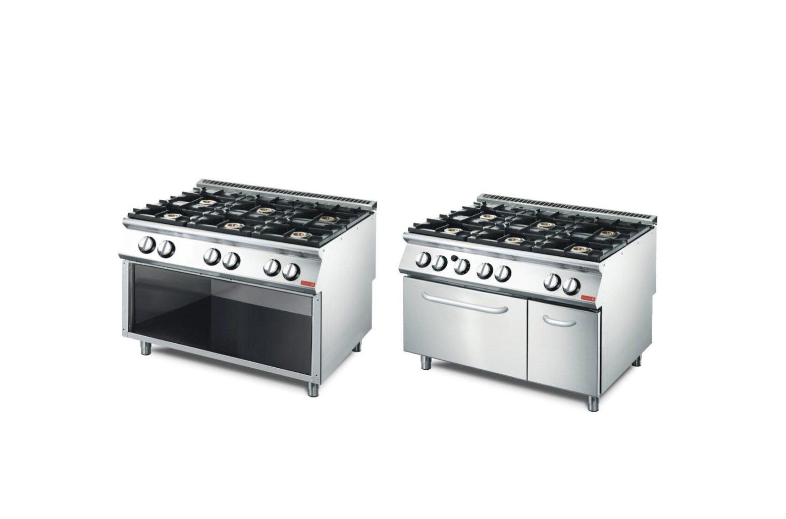 Gastro M 700+ serie
