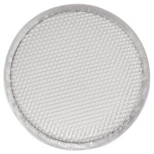 Vogue aluminium pizzaplaat 40,5cm