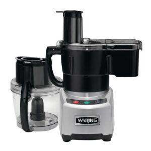 Waring foodprocessor 3,8L