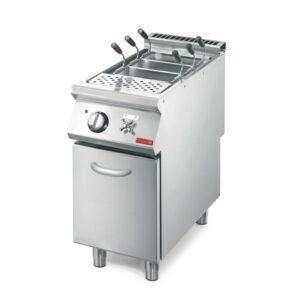 Gastro M 700 elektrische pastakoker GM70/40 CPES