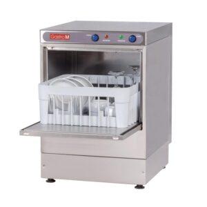 Gastro M Barline 35 glazenspoelmachine