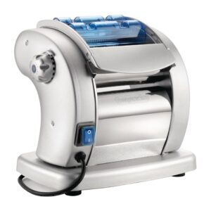 Imperia Pasta Presto elektrische pastamachine