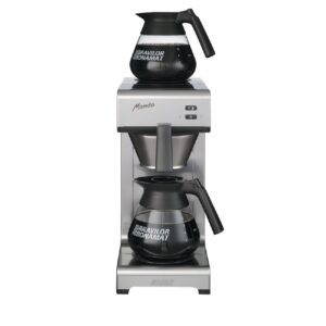 Bravilor Bonamat koffiezetapparaat Mondo 1,7L