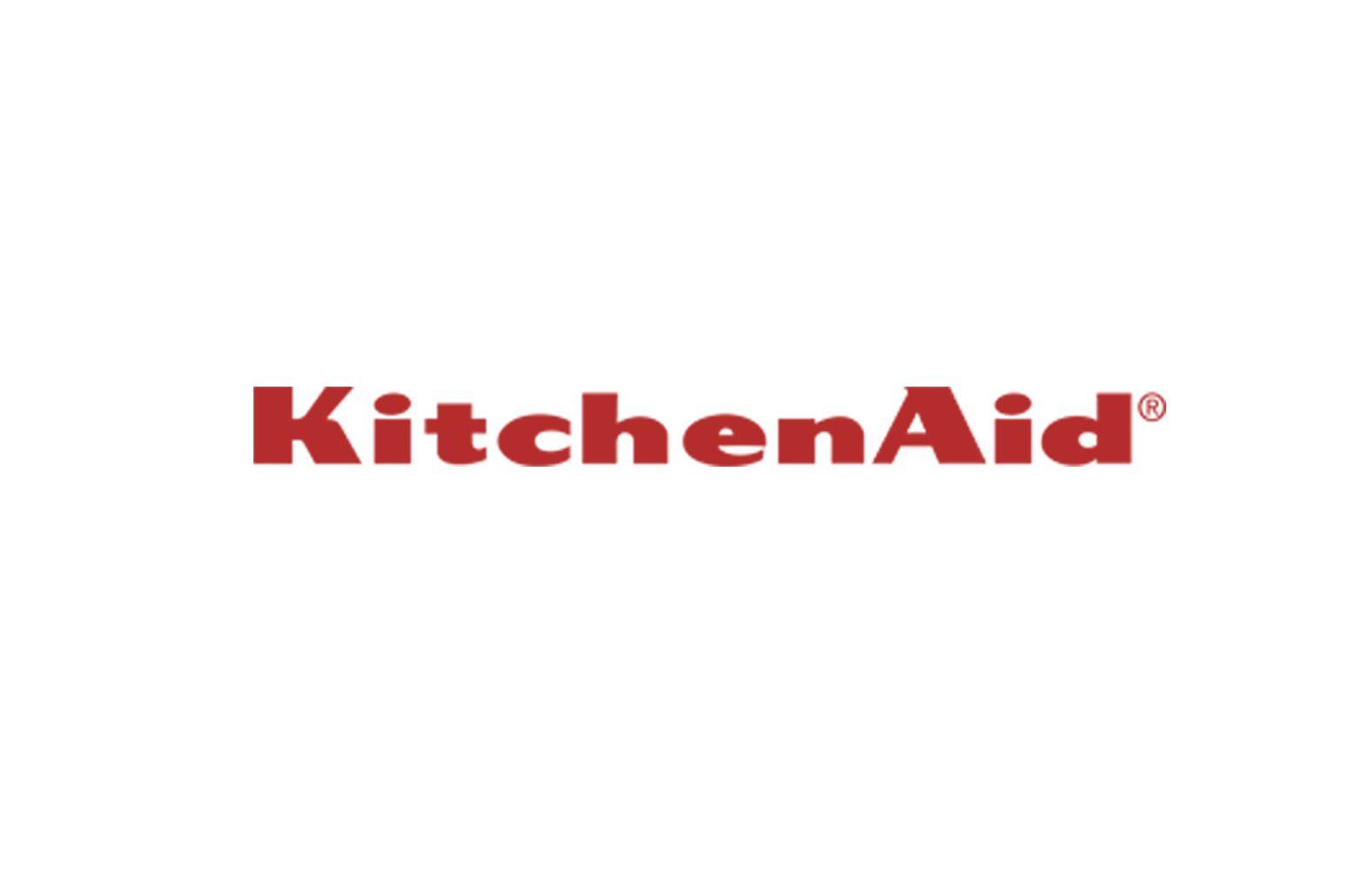 KitchenAid Reserveonderdelen