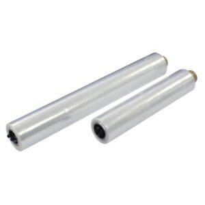 Wrapmaster huishoudfolie navulling 30×30,5cm (3 stuks)