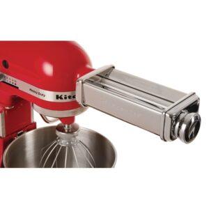 KitchenAid pasta opzetstuk KPRA