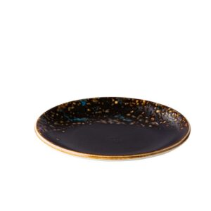Amazon 'Starry night' coupe bord 15 cm