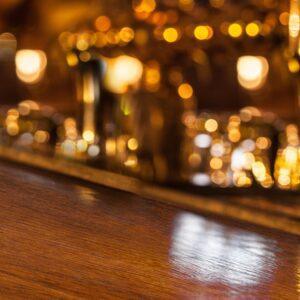 Restaurant Bar & Hotel