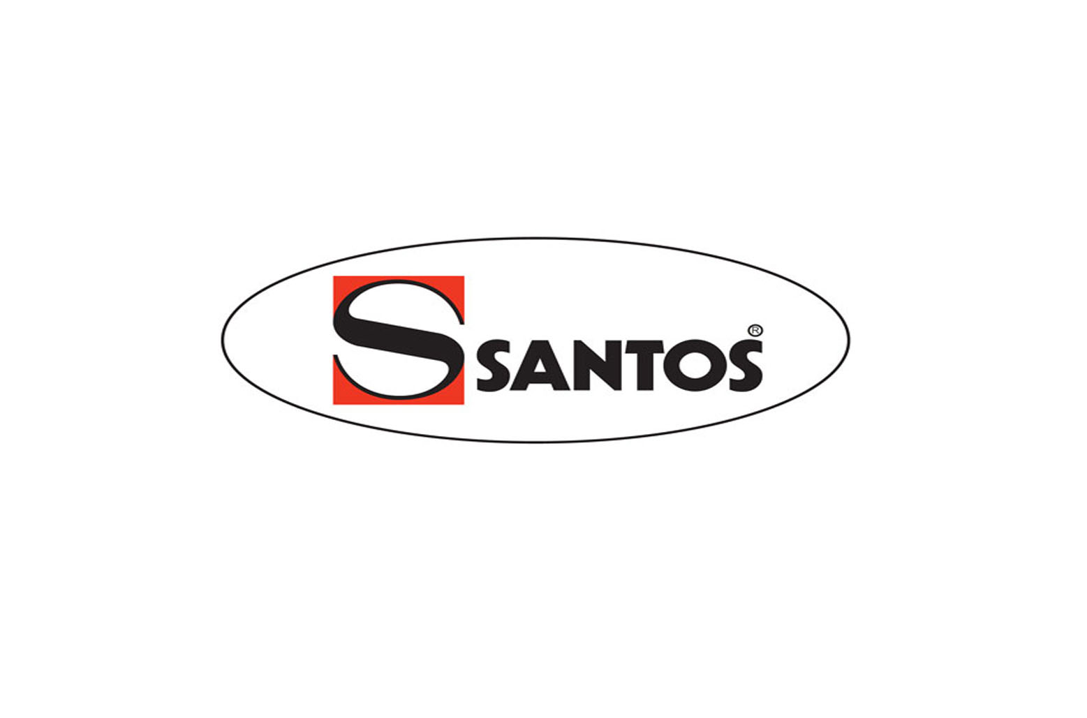 Santos Onderdelen en Accessoires