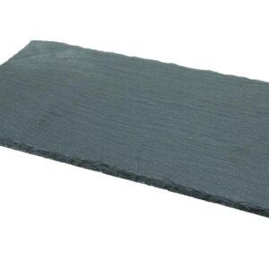 Leistenen GN 1/3 plateau 32 x 18 cm
